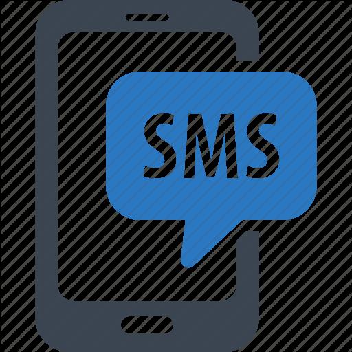 Mesaje catre clienti