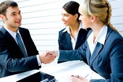 servicii contabilitate companii