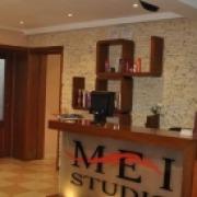 Angajez hair stylist cu experienta in zona Cotroceni