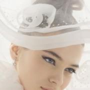 aire-barcelona-bridal-veils3.jpg