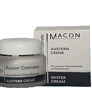 crema oyster macon.png