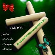set-profesional-3-bete-bambus-pentru-masaj-www.betebambus.shopmania.biz.jpg
