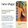 NewShape Body Center