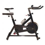 velo-spinning-finnlo-speedbike-noir-[1].jpg