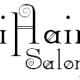 Salon iHair angajeaza manichiurista