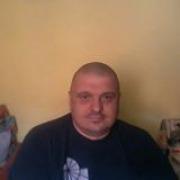 942385_577483038971342_934674167_n.jpg