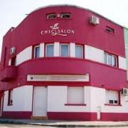 CHIC SALON