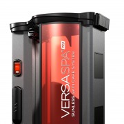 versaspa-pro-booth-high-res1.jpg