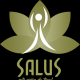 Salus, Centru de Remodelare Corporala si wellness