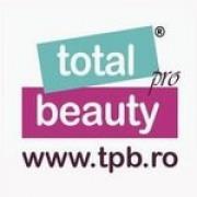 tpbro-logo-1499859755.jpg