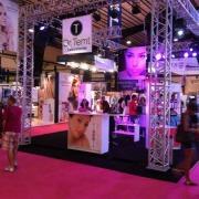 distributie-produse-cosmetice-profesionale-pentru-saloane-de-infrumusetare-dr-temt.jpg