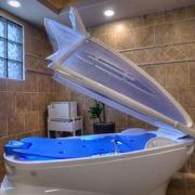 vand-capsula-spa-pentru-centre-spa-saloane-de-infrumusetare.jpg