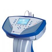 Mesoskin - Mezoterapie Virtuala