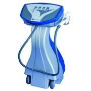 Dermoterm - Vacuum cu Infrarosu
