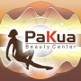 Salonul Pakua Beauty Center se vinde