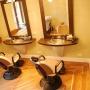 Angajam personal mani/pedi, coafor/frizerie, cosmetica