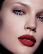 sexy_lips19.jpg