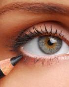 Cum sa fixezi creionul dermatograf