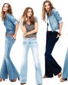 moda-jeans-2012-2.jpg