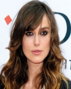 keira-knightley-front-layer-haircut-newest-hair-trends-for-the-owner-of-square-face.jpg