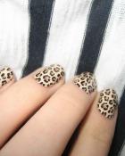 nail-leopard-print.jpg
