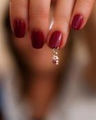 nail-piercing-450x298.jpg
