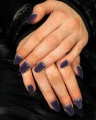 ruffian-fw12-nails.jpg