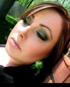 green-smoky-eye-06.jpg