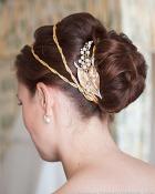 wedding-hairstyles-classic-bun-accented.jpg