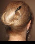 wrapped-hairstick-bun-tucked-1.jpg