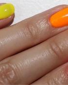 neon-skittle-manicure-china-glaze-pool-party-flip-flop-fantasy-sun-worshipper-yellow-polka-dot-bikini.jpg