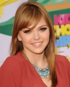 aimee_teegarden_hair_color_thumb.jpg