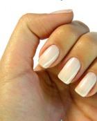 fingernails_care1.jpg