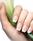 Forma corecta a unghiilor