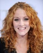 red_hair_curly_hair.jpg