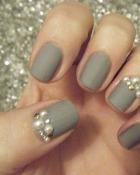 unghii-perle.jpg