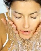 Sfaturi simple de tratare a acneei