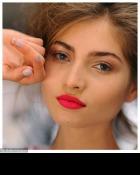 pinklips2.jpg