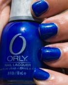 Oja Orly