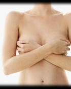 Liposuctia si Transferul de grasime ( fat transfer)