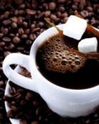 Cat de periculoasa este cafeaua pentru sanatatea ta?