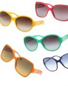 La ce ne uitam cand alegem o pereche de ochelari de soare?