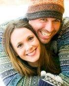 Minciuni prezente in viata fiecarui cuplu