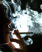 Ce se intampla daca fumati o singura tigara pe zi?
