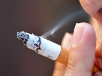 fumatul.jpg