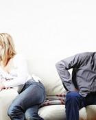 Cum distrug o relatie reprosurile dintr-un cuplu?
