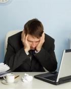 Cum scapam de depresia de vacanta