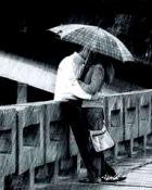 Ce sa nu faci daca vrei sa nu iti pierzi partenerul