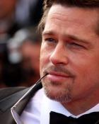 Brad Pitt, fericit si implinit alaturi de Angelina Jolie