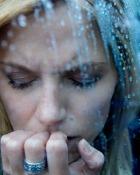 Depresia: mit si realitate